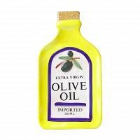 Подставка для ложки Boston Warehouse Kitchen Olive Oil
