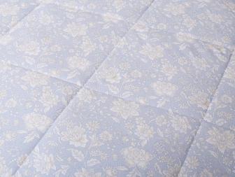 Комплект 2 наволочки 50х70см и простынь Asabella Blankets and Pillows 240х260см 872-3P