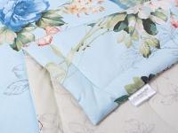Одеяло летнее Asabella Blankets and Pillows 200х220см