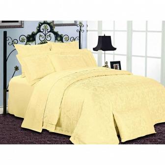 Комплект постельного белья Asabella Bedding Sets Евро 902-4