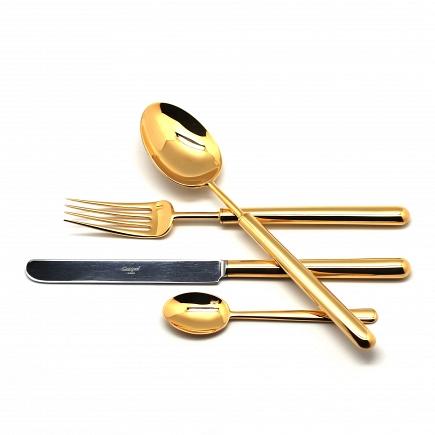 Набор Cutipol Bali Gold 24пр. 9311