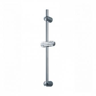 Стойка для душа WasserKRAFT Shower System 57см A007