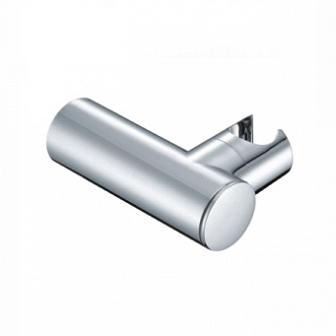 Настенный держатель лейки WasserKRAFT Shower System A008
