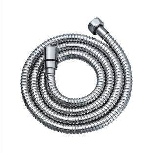 Шланг душевой WasserKRAFT Shower System 1,5м A010
