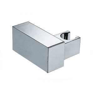Настенный держатель лейки WasserKRAFT Shower System A011
