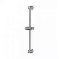 Стойка для душа WasserKRAFT Shower System 57см