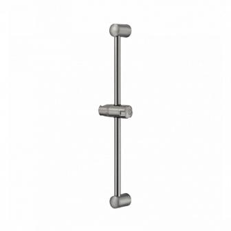 Стойка для душа WasserKRAFT Shower System 57см A012