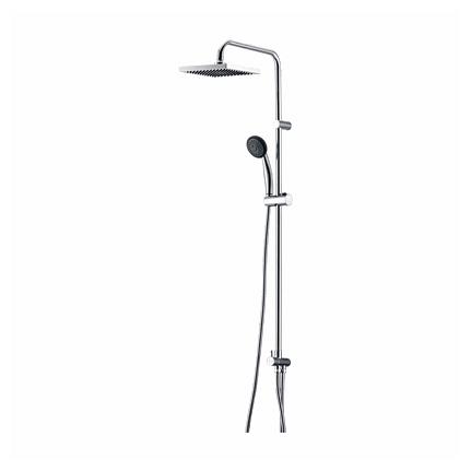 Душевой комплект WasserKRAFT Shower System A017