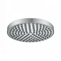Душевая насадка WasserKRAFT Shower System