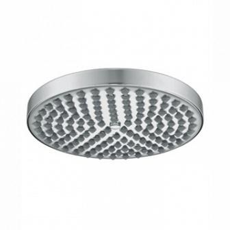 Душевая насадка WasserKRAFT Shower System A020