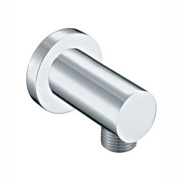 Подключение шланга WasserKRAFT Shower System A021