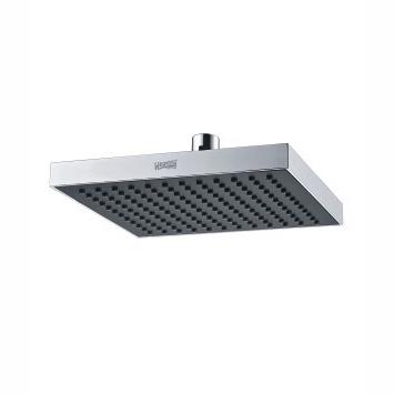 Душевая насадка WasserKRAFT Shower System A028