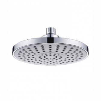 Душевая насадка WasserKRAFT Shower System A029