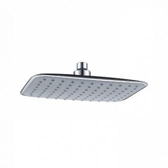 Душевая насадка WasserKRAFT Shower System A031