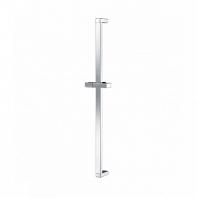 Стойка для душа WasserKRAFT Shower System 78,8см