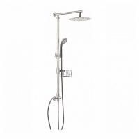 Душевой комплект WasserKRAFT Shower System