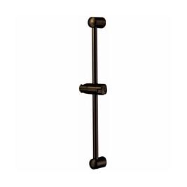 Стойка для душа WasserKRAFT Shower System 57см A049