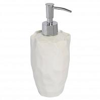 Дозатор для жидкого мыла Kassatex Antoni