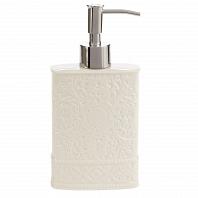 Дозатор для жидкого мыла Kassatex Bedminster Damask
