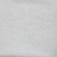 Шторка Arti-Deco Bitono C. Beige 180х200см