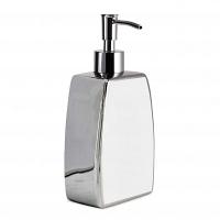 Дозатор для жидкого мыла Kassatex Delancey