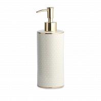Дозатор для жидкого мыла Kassatex Florence