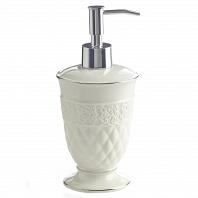 Дозатор для жидкого мыла Kassatex Florentine