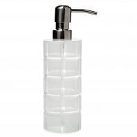 Дозатор для жидкого мыла Kassatex Hammam Spa