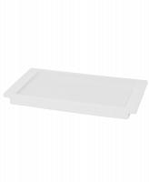 Подставка для предметов Kassatex Lacca White