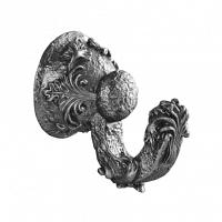 Крючок Art&Max Sculpture