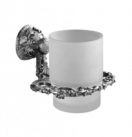 Держатель для щетки Art&Max Sculpture