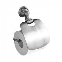 Держатель для туалетной бумаги Art&Max Sculpture