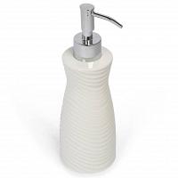 Дозатор для жидкого мыла Kassatex Mojave
