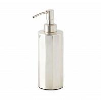 Дозатор для жидкого мыла Kassatex Nomad