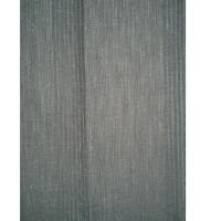 Шторка Arti-Deco Oleaje C/5 180х200см