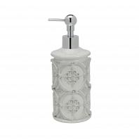 Дозатор для жидкого мыла Creative Bath Ariel
