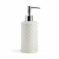 Дозатор для жидкого мыла Kassatex Scala
