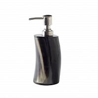 Дозатор для жидкого мыла Kassatex Sierra
