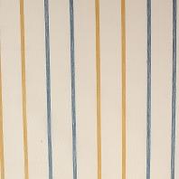 Шторка Arti-Deco Talavera C. Yellow 180х200см