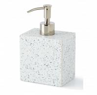 Дозатор для жидкого мыла Kassatex Terrazzo