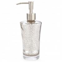 Дозатор для жидкого мыла Kassatex Vizcaya
