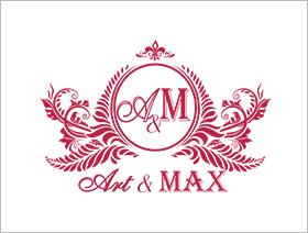 Art&Max}