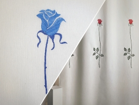 Arti-Deco Rosas
