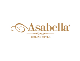 Asabella}