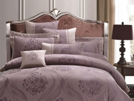 Asabella Bedding Sets