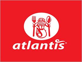 Atlantis}