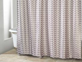Avanti Shower Curtains