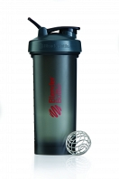 Шейкер BlenderBottle Pro45 Full Color 1330мл (серый/красный)