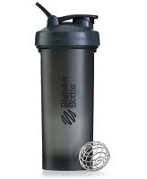 Шейкер BlenderBottle Pro45 Full Color 1330мл (серый/черный)