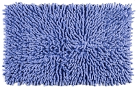 Коврик Kassatex Bambini Bath Rugs Blue